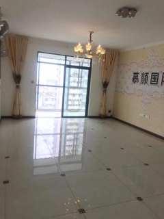 金都国际广场3室2厅