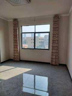 欧家台28号2室1厅1卫300元/月130m²高档装修出租