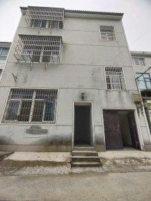 广电附近3层私房