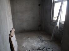 城南祥瑞小区2室2厅1卫23万100m²出售