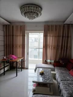 (城西区)钟祥21世纪花园2室2厅1卫37.8万89m²出售