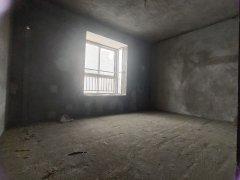钟祥银湖城3室2厅2卫毛呸1000元/月126m²出租