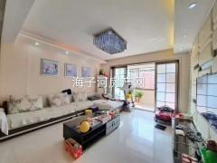 (城东区)钟祥御隆天下4室2厅2卫79.8万139m²出售