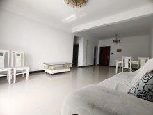 (郢中城区)钟祥王府景城3室2厅1卫64.8万125m²出售