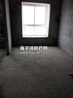 南湖祥云小区 电梯3房  性价比超高