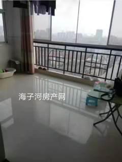 盛世滨江 2室 1厅 1卫