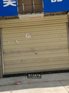 五金机电城  旺铺招租23-107