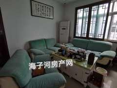 宫塘社区私房