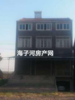 长寿镇私房 6室 2厅 2卫