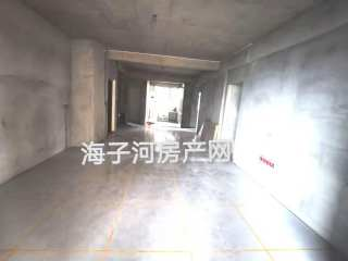 新中百附近 3室 2厅 2卫